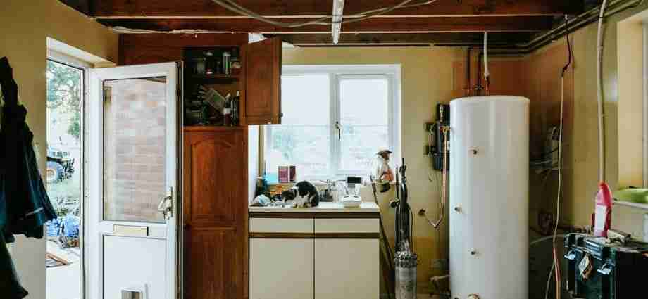 furnace vs boiler featured image