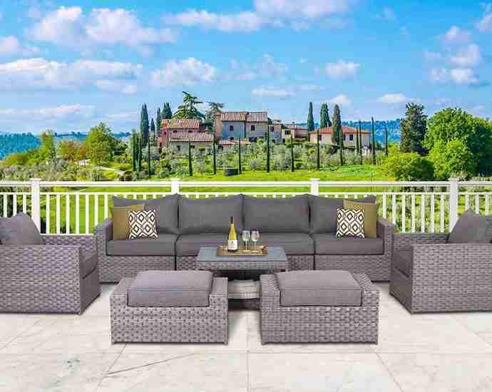 sunhaven-resin-wicker-outdoor-patio-set