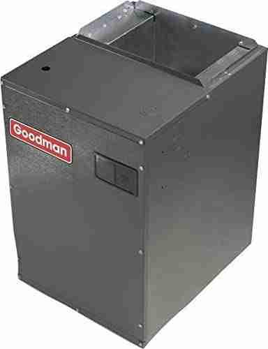 garrison 15 kw electric furnace